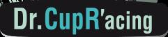 logo-dr-cooper-stiky
